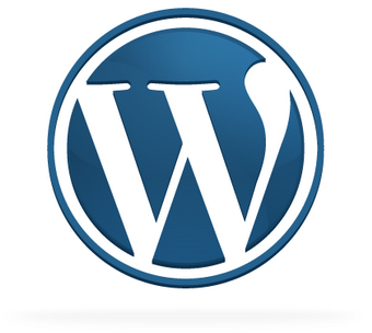 Wordpress в России