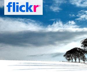 Плагин flickrRSS 5.1 для WordPress