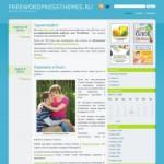 Blog Station