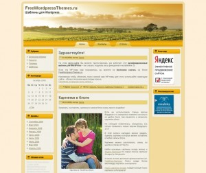 golden_fields_wordpress_theme