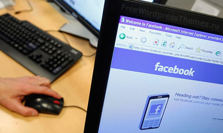 Социальные сети для блоггеров, положительные и отрицательные стороны