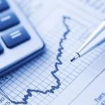 Как обменять валюту за границей и при этом сэкономить?
