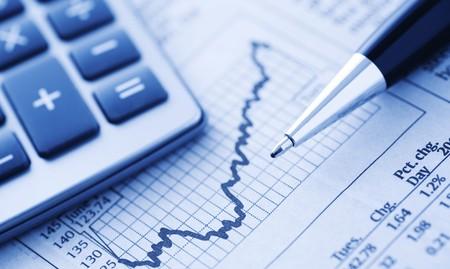 Как обменять валюту за границей и при этом сэкономить