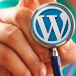 Преимущества и недостатки Wordpress