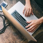 Как сделать сайт самому?