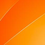 Внутри админки Wordpress 2.7