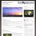 iBizPress Technology
