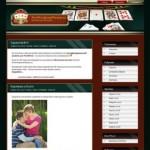 GoldSleek Pokermag