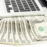 Как увеличить доход Вашего блога с Google AdSense