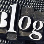 Стоит ли заводить свой блог?