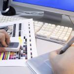 Как открыть интернет-магазин при ограниченном бюджете