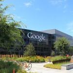 Чем отличается раскрутка сайта в Google от продвижения в Yandex